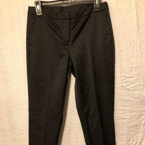 Pants by Kenar size 4